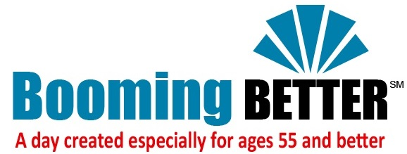 new logo for mainpage BB site